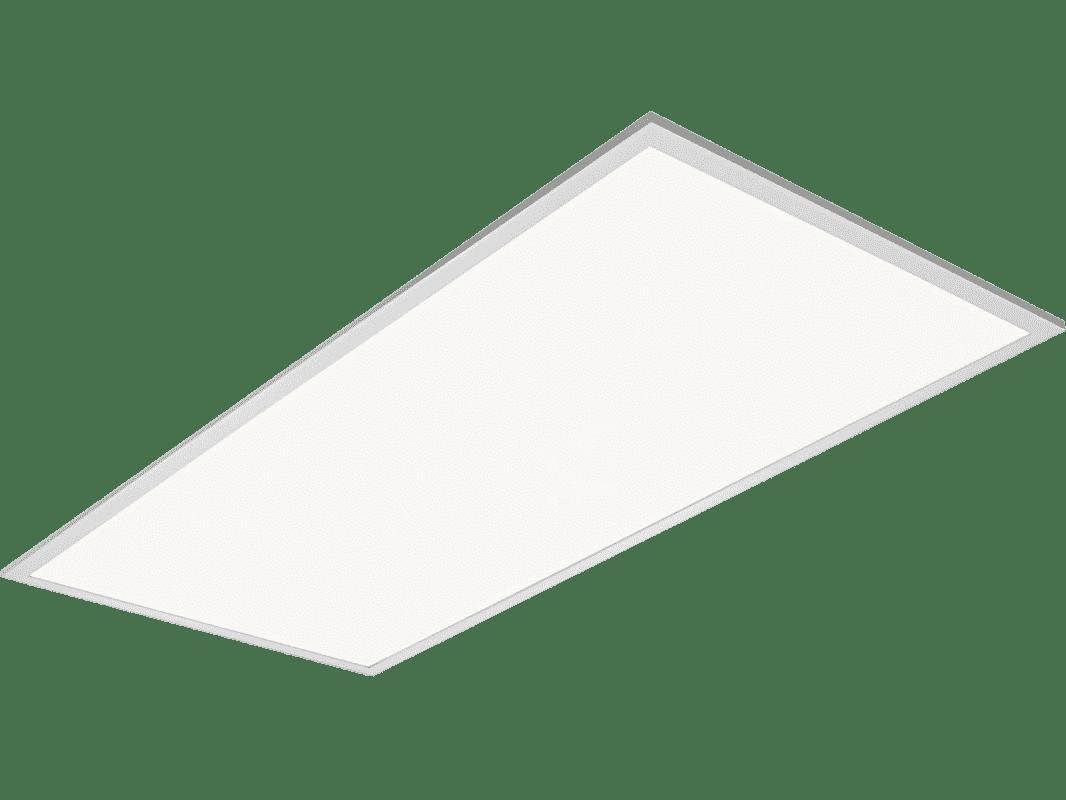 EverLast Lighting Marquee Series LED Panel Light