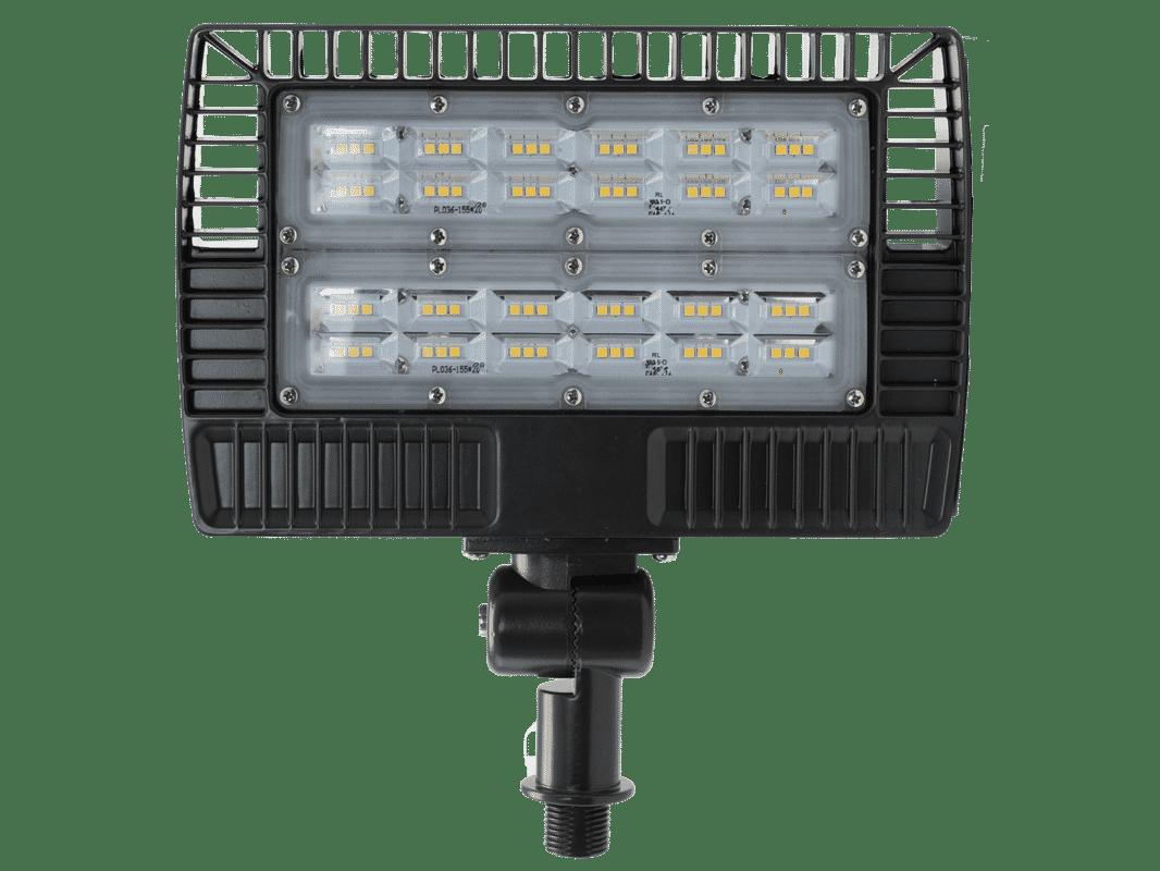 EverLast Lighting Array Series LED Flood Light