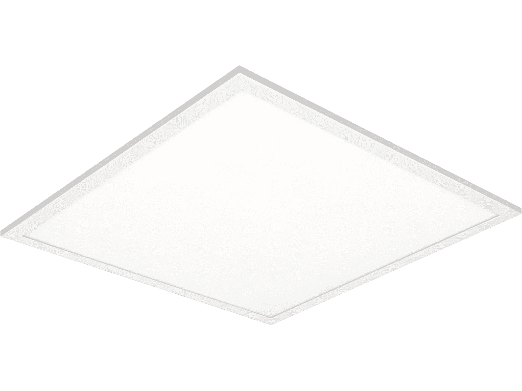 EverLast Lighting Marquee Series LED Panel Light
