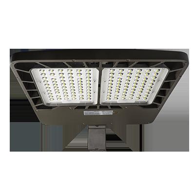 EverLast Lighting Excel Series LED Shoe Box Light