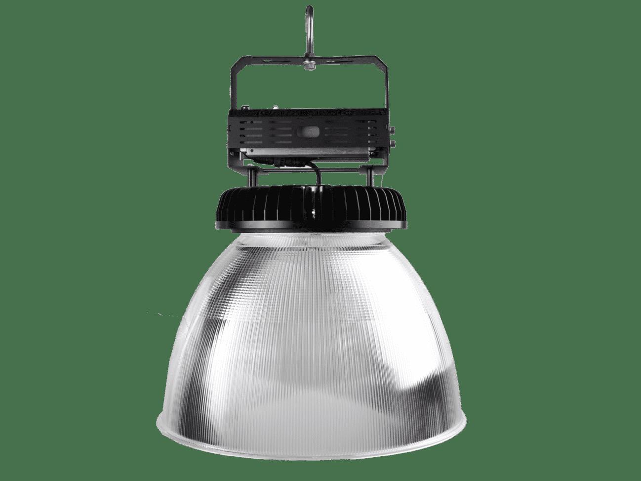 EverLast Lighting High Wattage LED High Bay Light