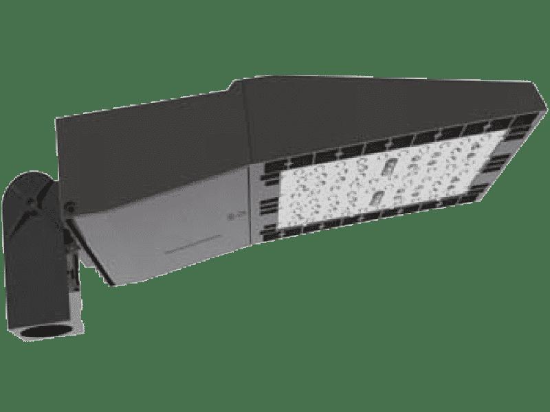 EverLast Lighting Victory Series LED Shoe Box Light