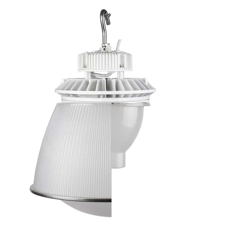 Retail Packages Everlast Lighting