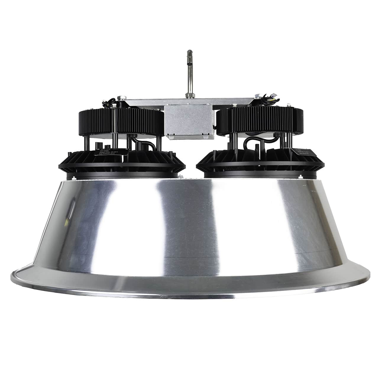 EverLast Lighting 65C15B High Temperature Multi Module LED High Bay
